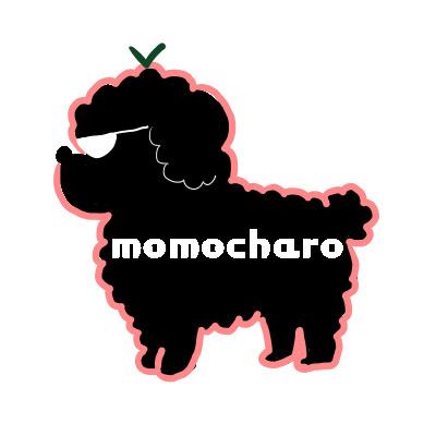 momocharosanブログ